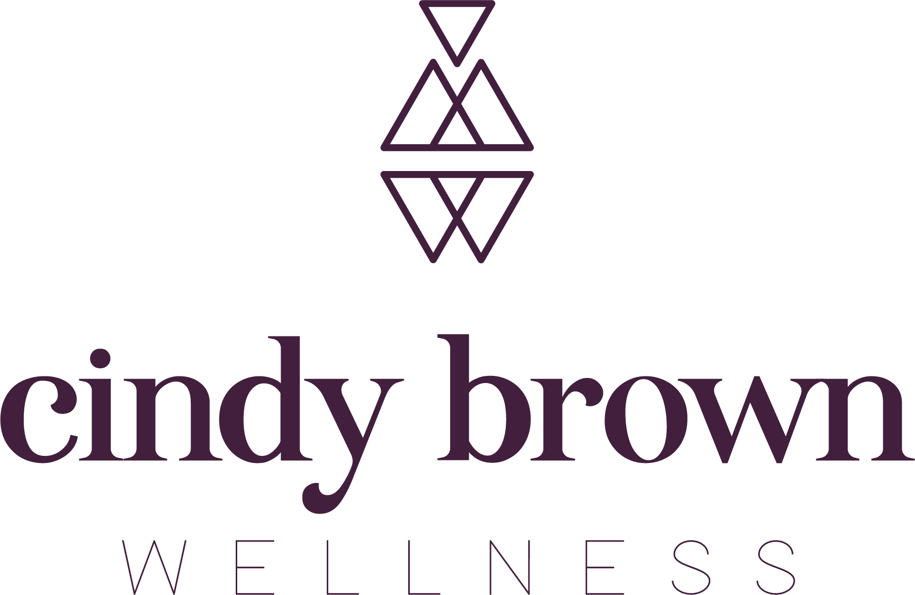 Cindy Brown Wellness