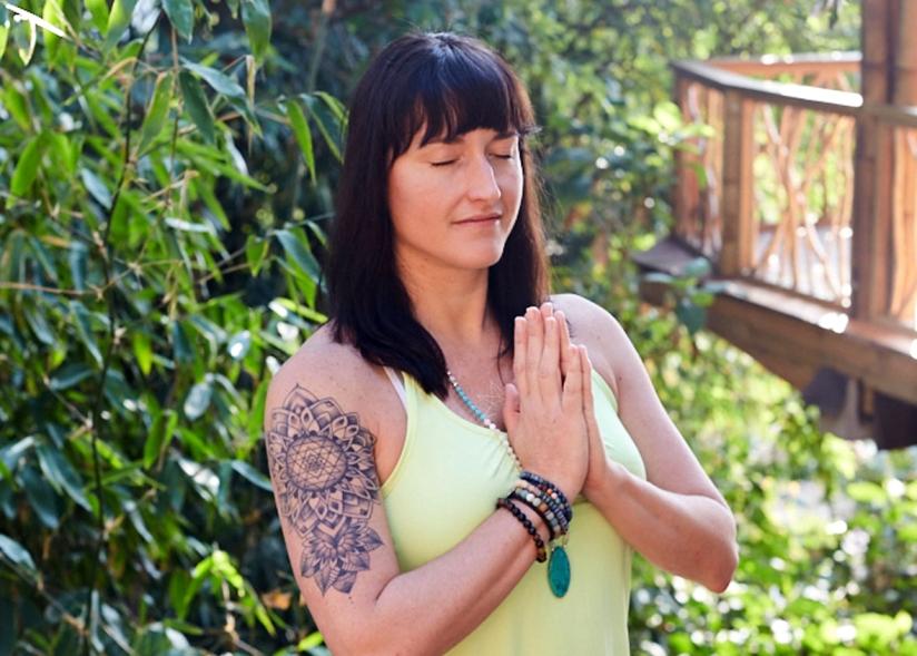 Meditation_CBW_Liz